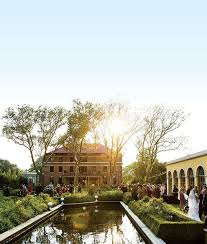 staten island wedding venues celebrate at snug harbor staten island wedding venue www