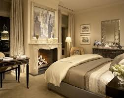 Traditional Bedroom Ideas - 44 stylish master bedrooms with carpet