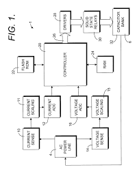 patent us6201368 switched reluctance drive with high power drawing