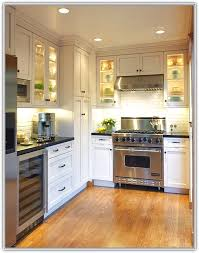 Microwave Inside Cabinet Drawers Inside Kitchen Cabinets Home Design Ideas