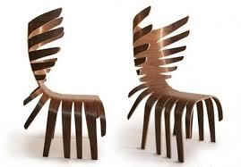 news u0026 press modern classic furniture contemporary designer