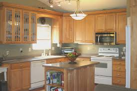 kitchen view maple kitchen cabinets home style tips cool under
