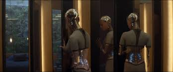 Ex Machina Length by Ex Machina Em 2240 High Quality Movie Screencaps Gallery