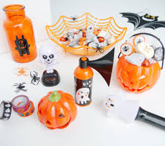 halloween decorations and accessories from flying tiger store at