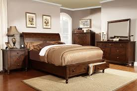 King Bedroom Set With Storage Headboard Bedroom Magnificent California King Bedroom Set Design Collection