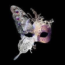beautiful mardi gras masks 4 mardi gras mask no masquerade is complete without some