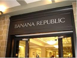 banana republic black friday banana republic black friday canada 2012 deals canadian freebies