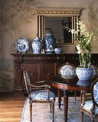 Blue Dining Room Chairs Best 25 Classic Dining Room Ideas On Pinterest Gray Dining