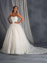 alfred angelo vintage lace wedding dresses alfred angelo wedding dresses all fashion dresses