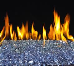 fire glass interiors design