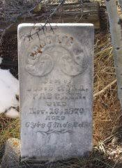 pictures of tombstones the anatomy of tombstones