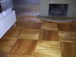 terrific floor paint ideas marvelous flooring how to paint