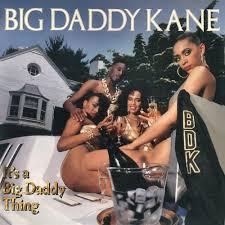 big photo albums top 40 hip hop albums 1989 hip hop golden age hip hop golden age