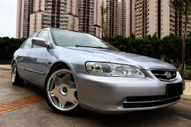 harga sedan lexus termahal pilihan mobil sedan bekas harga 80 100 jutaan