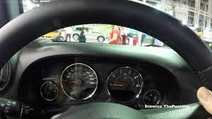 jeep interior jeep wrangler 2016 interior youtube