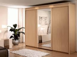 Sliding Closet Door Ideas by Wardrobe Sliding Closet Doors Design Ideas And Options Hgtv