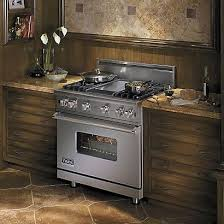 Frigidaire Downdraft Cooktop Kitchen Top Fpgc3685ks Frigidaire Professional 36 Gas Drop In
