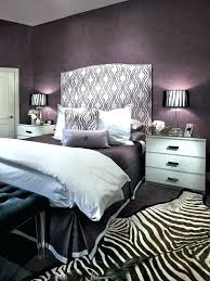 hollywood themed bedroom old hollywood bedroom ideas bedroom decor bedroom decor best old
