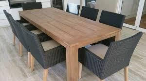 Teak Dining Room Tables Enjoyable Furniture Teak Dining Furniture Teak Dining Room For