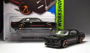 nissan skyline h t 2000gt r new cars u0026 car reviews concept cars u0026 auto shows carsmagzine