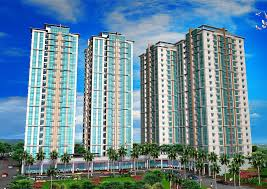 global city mckinley hills and fort bonifacio condominiums viceroy mckinley hill live townships megaworld at the fort