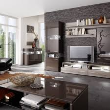 Wohnzimmer Modern Hell Wohnzimmer Modern Gemutlich Haus Design Ideen