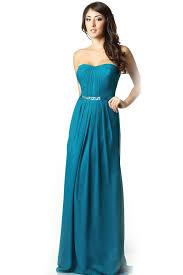 teal bridesmaid dresses teal bridesmaid dress bridesmaid dresses with dress creative