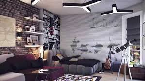 Bedroom Themes For Teenagers Bedrooms Boys Bedroom Jungle Bedroom Ideas Boys Room Ideas