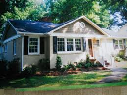 brick house painting painted brick houses with examples of