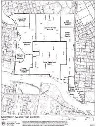 25 2 586 downtown density bonus program code of ordinances