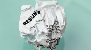 avoiding resume mistakes avoid these resume mistakes search tips