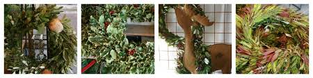 christmas tree shop instore only tomorrow january with christmas