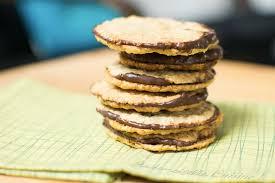 faire sa cuisine chez ikea chokladflarn biscuits ikea flocons d avoine la recette