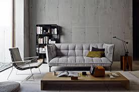b b italia canapé sofa husk sofa b b italia design by urquiola