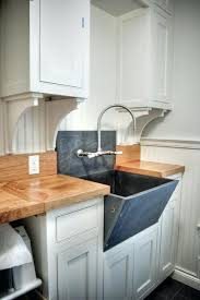 white cabinets with butcher block countertops white cabinets with butcher block countertops incredible laundry