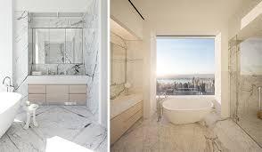 Bathrooms In Nyc Nyc Luxury Market Nyc Bathroom Designs 100 11th Avenue