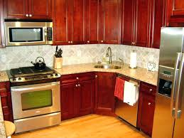 kitchen cabinets corner sink corner sink base kitchen cabinet s kitchen corner sink base cabinet