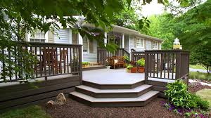 outdoor design landscaping ideas porches decks u0026 patios hgtv