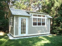 micro cabin kits diy tiny house kits peaceful design home ideas