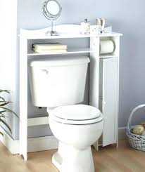 Home Depot Over Toilet Cabinet - over toilet storage cabinet u2013 guarinistore com