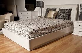 Platform Bed No Headboard by Modern Beds Of All Sizes Modern Storage U0026 Platform Beds Modern