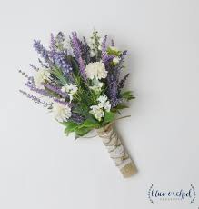 wedding flowers lavender lavender flower bouquets for weddings kantora info