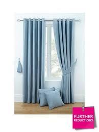 Teal Living Room Curtains Living Room Curtains U0026 Blinds Home U0026 Garden Www Very Co Uk
