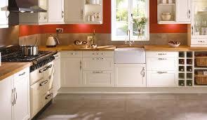 cream kitchen designs forma cream kitchen home kitchens pinterest kitchen unit