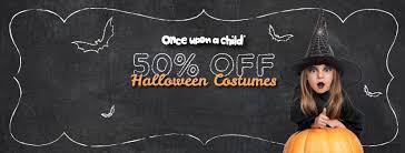 Halloween Costumes Sale Buy U0026 Sell Kids U0027 Halloween Costumes Child