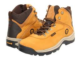 timberland canada s hiking boots timberland white ledge mid waterproof at zappos com