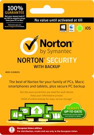 amazon norton security black friday best 25 norton internet security ideas on pinterest internet