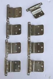Kitchen Cabinets Hardware Hinges Hinges For Kitchen Cabinets Vintage Chrome Hinges Kitchen Cabinet