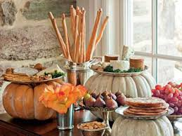 centerpieces for thanksgiving relaxing home thanksgiving porch decor ideas for also low large