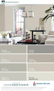 mega greige anew gray sherwin williams warm grays my choicepastel